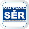 mutual ser