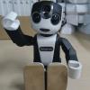 RoBoHoNアプリ開発