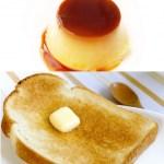 嵐にしやがれ オトコ飯レシピ!プリントースト&エリンギパスタ&フライパンたこ焼き!