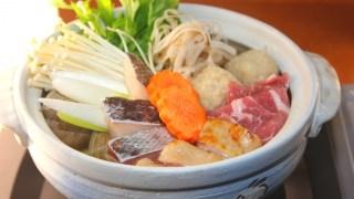 【世界一受けたい授業】鍋レシピ5品まとめ!症状別オススメ鍋!