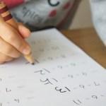 【NHKあさイチ】子供の発達障害!種類や特徴!ABAほめるトレーニング方法とは?