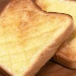 嵐にしやがれ 真夏のオトコ飯レシピ!メロンパントースト&たまねぎシュウマイ&ラムネわらび餅&炭酸フルーツの作り方!