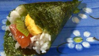 手巻き寿司の具レシピ!新定番変わり種&子供も喜ぶ酢飯【得する人損する人】