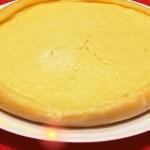 【ニノさん】熊切あさ美レシピ『チーズケーキ』恋愛エピソード飯