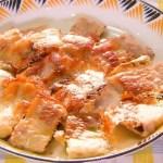 【ヒルナンデス】菅田奈海レシピ『羽根つき梅しそ豚餃子』シンプルレシピの女王
