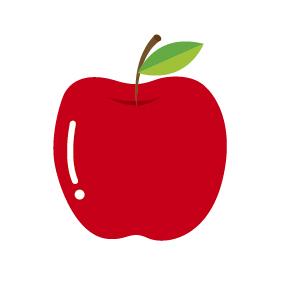 酵素ジュース りんご