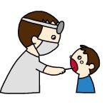 子ども虫歯 治療