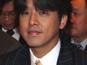 リュ・シウォンは韓国でも特に有名な両班の出身である