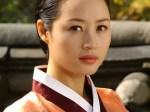 今回の事件で、張禧嬪のような重要キャラが現代にも誕生したようだ