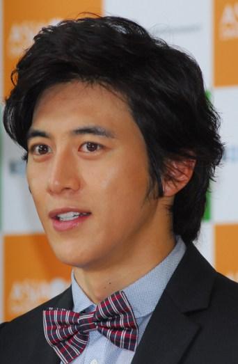 撮影=Kasuya Yoshikazu