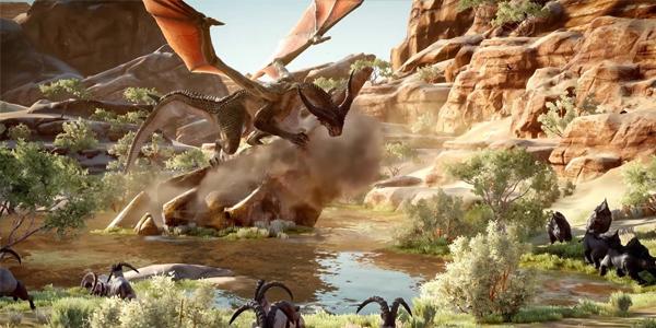 Dragon3