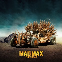 mad-max-fury-road-cars-plymouth-rock-1937-plymouth-sedan-vehicles