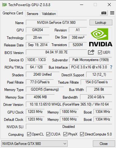 GPU-Z2