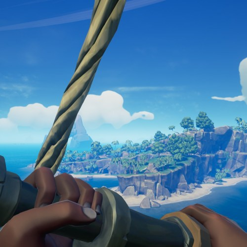 sea-of-thieves4