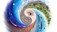 Személyiség Integrációs Tréning (SzInT) A Személyiség Integrációs Tréning módszerével újra visszatalálhatunk önmagunkhoz, felfedezhetjük, hogy kik is vagyunk valójában a maszkok és legfőképpen az életünket akadályozó problémáink mögött és mi […]