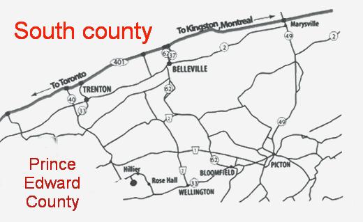 PEC BW MAP Hillier w title