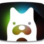 AbemaTV無料海外ドラマチャンネル!ヒーローズなど放送日は?
