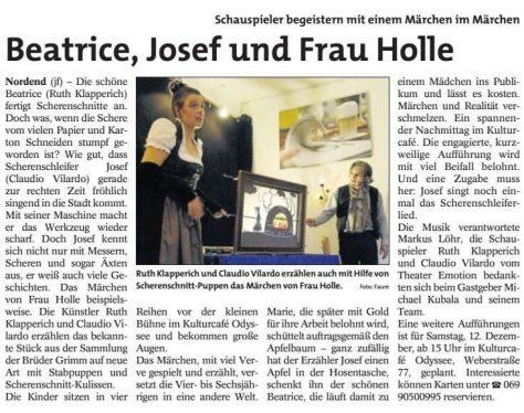 premierenkritik-frau-holle-bornheimer-wochenblatt