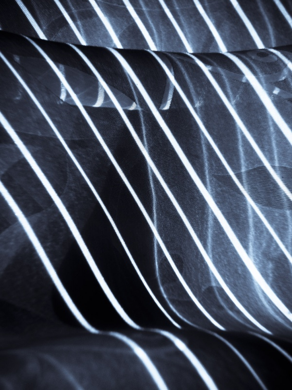 LightLines10