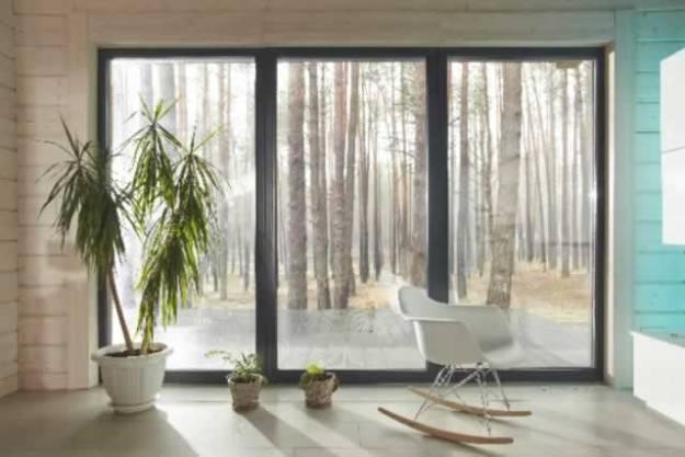 window1-