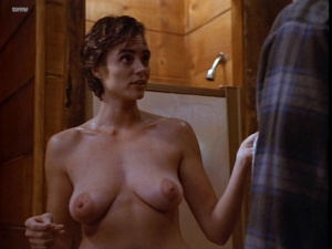 ... Tales From The Crypt s01-07 (US1989-96) | Free Nude Celebrity Videos: movies.unlimitedcelebs.com/2014/05/31/gretchen-palmer-lysette...
