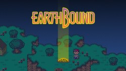 EarthBound(MOTHER2 ギーグの逆襲)