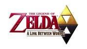 3DS『ゼルダの伝説 神々のトライフォース2』、海外サブタイトルも『A Link Between Worlds』に決定したE3 2013トレーラー