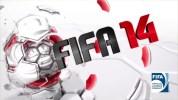 『FIFA 14』、PS3/360/PC版オフィシャルゲームプレイトレーラー