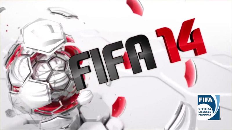 fifa14_officialgameplaytrailer