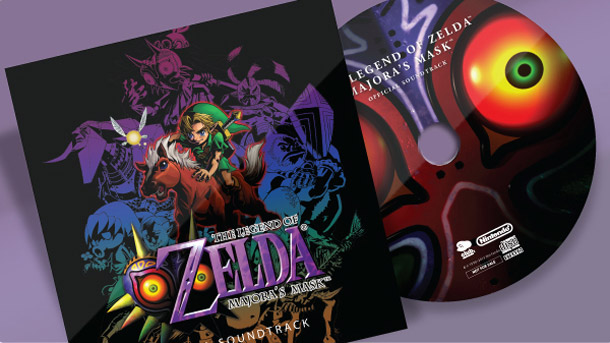 zelda_majoras_mask_soundtrack_na