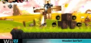 WiiU_IndieTitlesLineUp_Trailer