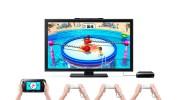 欧米任天堂、『Wii Party U』はWiiリモコンプラスを同梱して発売