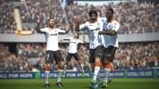 レアル・マドリード、アトレティコ・マドリード、レアル・ベティス、セビージャが新たに『FIFA 14』のパートナークラブに
