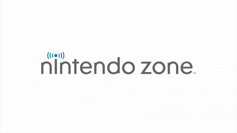nintendo_zone