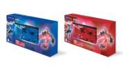 『ポケットモンスターX・Y』モデルのニンテンドー3DS LL限定本体、ソフトに先駆け北米で発売開始