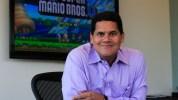 米任天堂のレジ―社長、3DS『とびだせ どうぶつの森』のプレイ時間は300時間オーバー
