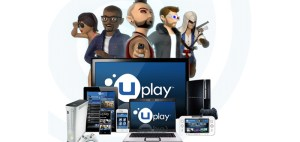 Ubisoft_Uplay