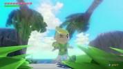 任天堂、『ゼルダの伝説』のハード牽引力をWii U『風のタクトHD』でも期待