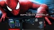 Activisionから『The Amazing Spider-Man 2』が発表。Wii Uや3DS他マルチプラットフォームで発売