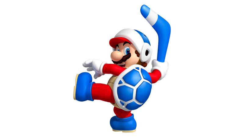 欧州任天堂、3DS『スーパーマリオ 3Dランド』が無料ダウンロードできるウェルカムプロモーションを実施