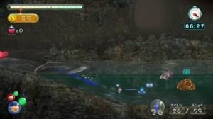 ピクミン3 DLC Vol.03