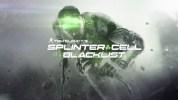 Ubisoft、『Splinter Cell: Blacklist』は約200万本、『Rayman Legends』は100万本未満のセールスであることを報告。『Rayman』はXbox One/PS4でも発売へ