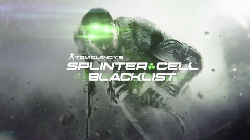SplinterCell_BlackList_01