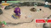 Wii U『ピクミン3』追加ステージ第3弾、完全新規マップに加えてオリマー&ルーイが操作キャラクターに