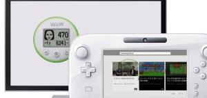 Wii U - YouTube