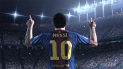 2014年第14週のUKチャート、『FIFA 14』が8週ぶりに首位に返り咲き。『CoD: Ghosts』もDLC効果で上位に浮上など