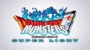 『ドラゴンクエストモンスターズ SUPER LIGHT』、配信4日で100万ダウンロード突破