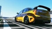 『Project CARS』クリエイティブ・ディレクターが語るWii U版のビジュアル、開発理由について