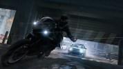 米小売、Ubisoftの新規IP『Watch Dogs』の発売時期を2014年6月に設定