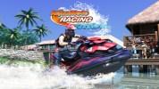Zordix、『Aqua Moto Racing Utopia』をWii U eショップ向けに発表。水上が舞台の『Aqua Moto Racing』シリーズ最新作